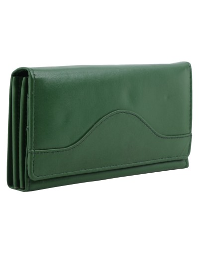C Ladies Wallet