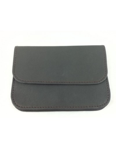 OLD COIN WALLET
