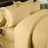 Egyptian cotton 1000 count bed sheets Queen
