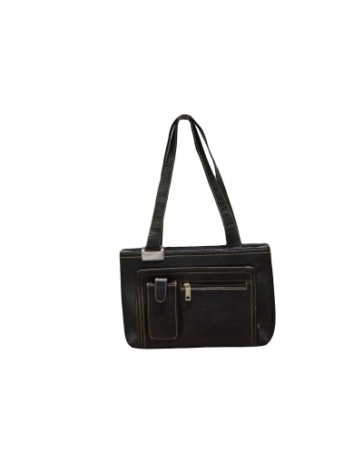 Shoulder Bag - B101