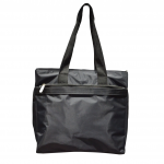 Xinia Nylon Bag