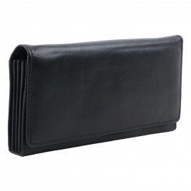 K Ladies Wallet