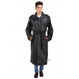 Classic London Fog Trench coat