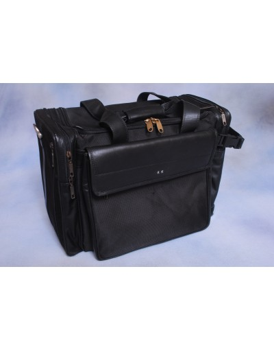 Regular AirSide Bag