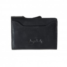 Toni Perotti Wallets