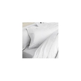 Egyptian cotton 1000 count bedsheet set UK SUPER KING