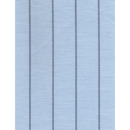 AWNING STRIPES -1291
