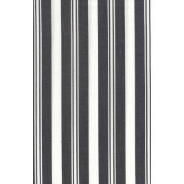 BAYADERE STRIPES - 1294