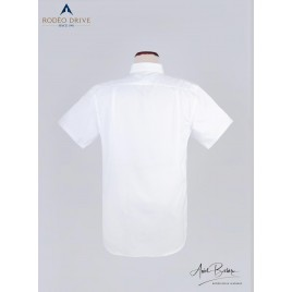 COTTONPOLY PILOT SHIRT STANDARD SIZE MEN