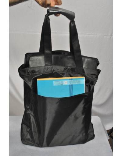 Amy Nylon Bag
