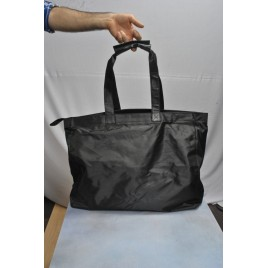 Kelly Nylon Bag
