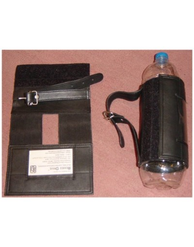 Ward Water-Bottle Case