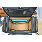 Tall size AirSide Bag