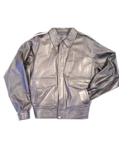 US-AIR JACKET