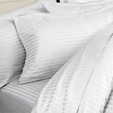 Egyptian cotton 1000 count bedsheet set KING