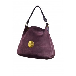 Shoulder Bag -B104