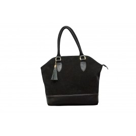 Shoulder Bag-B105