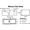 Big Money clip