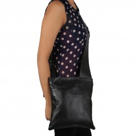 Cross shoulder bag